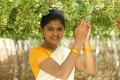 Kagitha Pookal Movie Actress Priyadharshini Stills