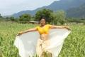 Actress Priyadharshini in Kagitha Pookal Movie Stills