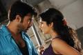 Kai Tamil Movie Stills