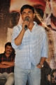 Maruthi @ Kai Raja Kai Platinum Disc Function Stills
