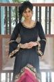 Shamili Agarwal @ Kai Raja Kai Platinum Disc Function Stills