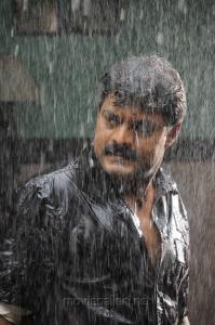 Bose Venkat in Kai Tamil Movie Stills