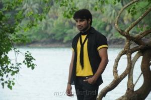 Actor Vijith in Kai Tamil Movie Stills