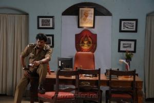 Charanraj in Kai Tamil Movie Stills