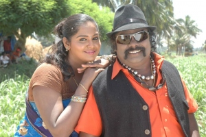 Kaithi Movie Hot Stills