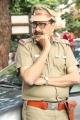 Anbalaya Prabhakaran in Kaila Movie Stills