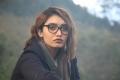 Actress Dhana Naidu in Kaila Movie Stills