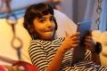 Baby Kaila Movie Stills