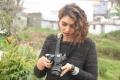 Actress Tana Naidu in Kaila Movie Stills