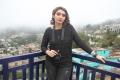 Actress Dana Naidu in Kaila Movie Stills