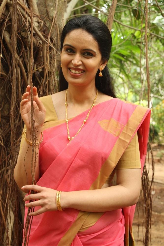 Actress Kausalya in Kaila Movie Stills