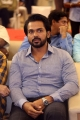 Kaithi Movie Hero Karthi Interview Stills