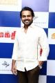 Actor Karthi @ Kaithi Movie Press Meet Photos