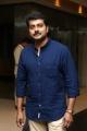 Actor Narain @ Kaithi Movie Press Meet Photos