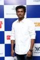 Director Lokesh Kanagaraj @ Kaithi Movie Press Meet Photos