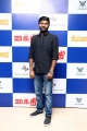 Editor Philomin Raj @ Kaithi Movie Press Meet Photos