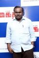 Actor George Maryan @ Kaithi Movie Press Meet Photos