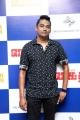 Sam CS @ Kaithi Movie Press Meet Photos