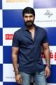 Ramana @ Kaithi Movie Press Meet Photos