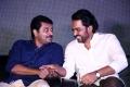 Narain, Karthi @ Kaithi Movie Press Meet Photos