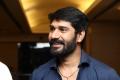 Actor Ramana @ Kaithi Movie Press Meet Photos