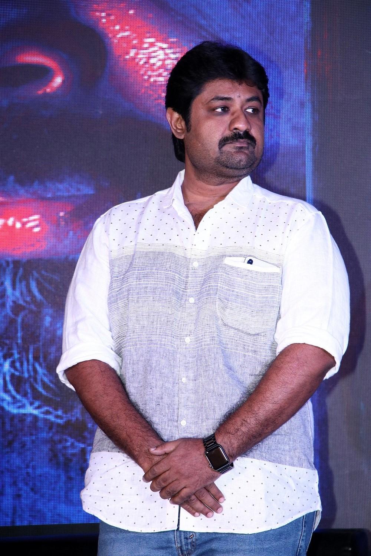 Producer Tirupur Vivek @ Kaithi Movie Press Meet Photos