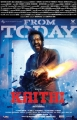 Karthi Kaithi Movie Release Today Posters