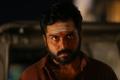 Kaithi Karthi Movie Stills HD