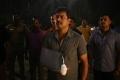 Actor Narain in Kaithi Movie Stills HD