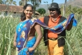 Kaithiyin Agarathi Movie Stills