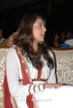 Actress Kajal Agarwal in White Dress New Photos