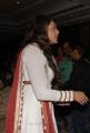 Actress Kajal Agarwal Photos at Brothers Audio Release
