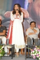 Actress Kajal Agarwal at Brothers Audio Release Function