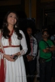 Actress Kajal Agarwal in White Dress Pictures