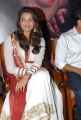 Actress Kajal Agarwal at Brothers Audio Launch Function
