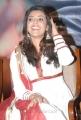 Beautiful Kajal Agarwal New Cute Photo Gallery