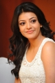 Kajal Agarwal Beautiful Photos Gallery