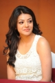 Cute Photos of Kajal Agarwal