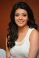 Cute Kajal Agarwal Pictures