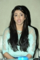 Actress Kajal New Cute Photos at Sarocharu Movie Interview