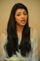 Actress Kajal Agarwal Cute Photos at Sir Vacharu Movie Interview