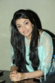 Actress Kajal New Cute Photos at Sir Vacharu Movie Interview