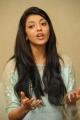 Actress Kajal Agarwal New Cute Photos at Sarocharu Movie Interview