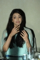 Actress Kajal Agarwal New Cute Photos at Sarocharu Movie Interview