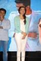 Kajal Agarwal Stills at Thupaki Telugu Movie Audio Launch