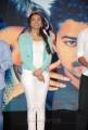Kajal Agarwal Latest Cute Stills at Thupaki Audio Launch