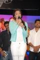 Actress Kajal Agarwal in White Dress Cute Stills