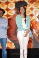 Cute Kajal Agarwal Latest Stills at Thupaki Audio Release