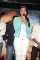 Kajal Agarwal Latest Cute Stills at Tupaki Audio Release Function