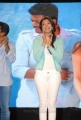 Cute Kajal Agarwal Latest Stills at Thupaki Telugu Audio Release